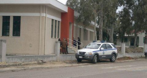 Στη φυλακή οι έξι συλληφθέντες της Λευκάδας
