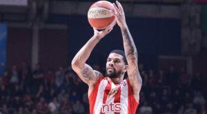 Basketball Champions League: Με Φελντέιν «άλωσε» την Βαμβέργη η Χάποελ Ιερουσαλήμ