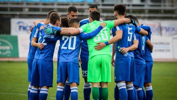 Football League: Χαμός για τη δεύτερη θέση με την ήττα του Ιωνικού