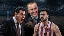 Ο Αντρέι Βατούτιν στο Sport24.gr: