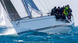 Ιστιοπλοΐα: Τριάντα σκάφη θα ανοίξουν πανιά για τον αγώνα της Ύδρας