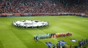 Ολυμπιακός – Μπάγερν: Τα εισιτήρια κυκλοφορούν και εξαφανίζονται