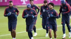 Κορονοϊός: Η Bundesliga ξεκινάει τον Μάιο σύμφωνα με τον εκτελεστικό της διευθυντή