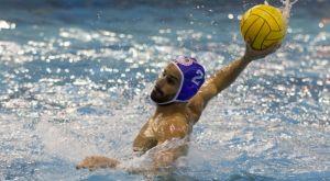 Ολυμπιακός – Βερόνα 11-5: Στο ρελαντί και με Μπρέσια στα προημιτελικά