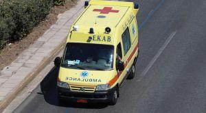 Τραγωδία στην Καλαμαριά: Νεκρός οπαδός μετά από διαπληκτισμό