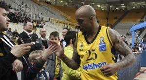 AEK: Επέστρεψε στις προπονήσεις ο Θίοντορ