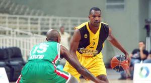 Μεγάλη ΑΕΚ, κέρδισε με 88-85 την Ουνικς Καζάν