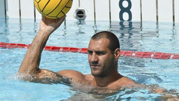 Από παίκτης, βοηθός προπονητή στον Ολυμπιακό ο Δελακάς