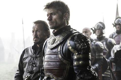 Διάσημος αθλητής παίζει στο 4ο επεισόδιο της 7ης σεζόν του Game of Thrones