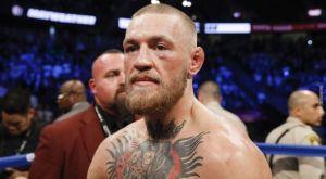 Αγύριστο κεφάλι ο McGregor: «Σε μία ρεβάνς θα κέρδιζα τον Mayweather»