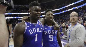 Προβλέψεις του ΝΒΑ Draft 2019: Αυτούς θα επιλέξουν οι ομάδες