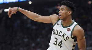Τα έσοδα των Μπακς από το pool των NBA Playoffs 2019