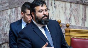 Η Βουλή υπερψήφισε την αναδιάρθρωση των επαγγελματικών κατηγοριών