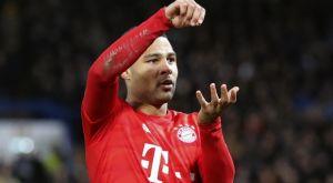 """Τσέλσι – Μπάγερν 0-3: Σαρωτικοί οι Βαυαροί, έκλεισαν θεση στους """"8"""""""