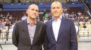 Η Αδριατική Λίγκα συζητά το θέμα του Ολυμπιακού