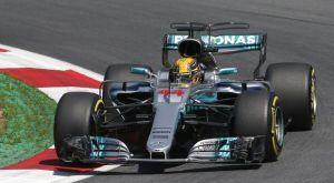 GP Αυστρίας (FP1): Πρωτιά με γύρο ρεκόρ από Hamilton