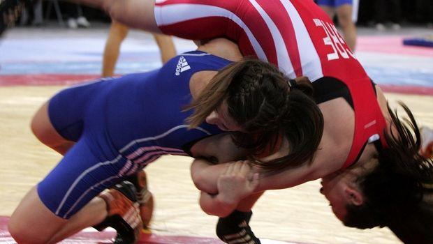 Στη μάχη του Ευρωπαϊκού πρωταθλήματος έξι Έλληνες αθλητές
