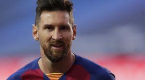 "La Liga: ""Έγκυρη η ρήτρα των 700 εκατομμυρίων ευρώ"""