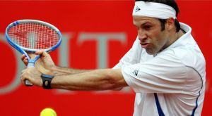 """Ρουσέντσκι: """"Ο Φέντερερ έχει ελάχιστες πιθανότητες να κατακτήσει άλλο Slam"""""""