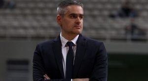 """Καστρίτης: """"Τεράστιο κέρδος να… ξεγυμνώνεσαι"""""""