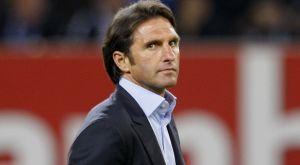 Νέος προπονητής της Χέρτα ο Λαμπαντία