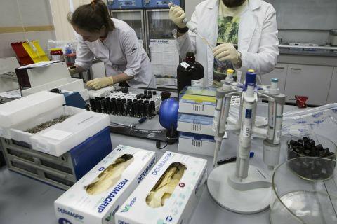 """WADA: """"Ανακλήθηκε η πιστοποίηση του Εργαστηρίου στην Αθήνα, δεν αναγνωρίζονται οι έλεγχοι ντόπινγκ"""""""