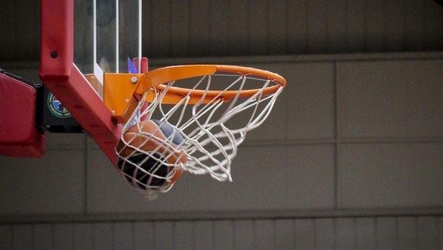Κύπελλο Μπάσκετ: Final Eight στο ΟΑΚΑ ζήτησαν οι ομάδες, αποφασίζει η ΕΟΚ
