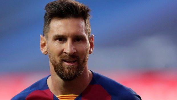 """Πατέρας Μέσι: """"Ο γιος μου είναι ελεύθερος, έκανε λάθος η La Liga, δεν ισχύει η ρήτρα των 700 εκατομμυρίων"""""""