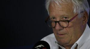 Charlie Whiting: Απεβίωσε ο φύλακας άγγελος των οδηγών της Formula 1
