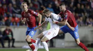 Προκριματικά Euro 2020: Παλικαρίσια νίκη η Τσεχία, 2-1 την Αγγλία