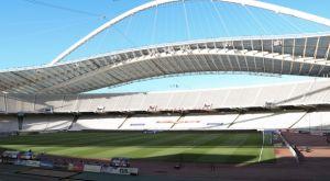 Ελλάδα – Κύπρος: Μέσα στις τέσσερις ουδέτερες χώρες για Champions και Εuropa League