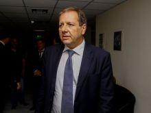 """Αγγελόπουλος στον Sport24 Radio: """"Να σεβαστούν όσα έχουμε κάνει τόσα χρονια"""""""