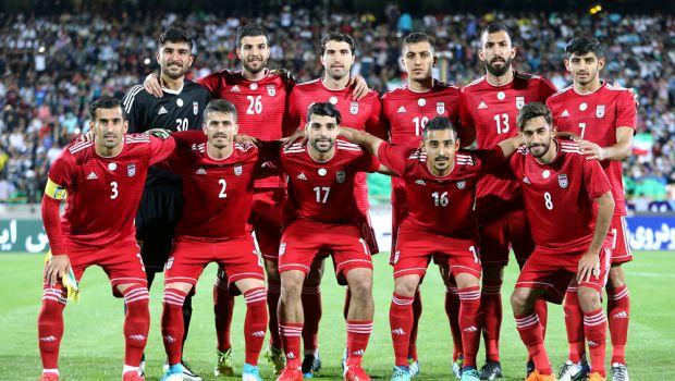 Το παρασκήνιο της ματαίωσης του φιλικού Ελλάδα-Ιράν στην Πόλη