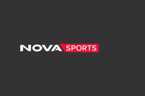 Η κλήρωση της Εθνικής για τα προκριματικά του Μουντομπάσκετ στο Novasports