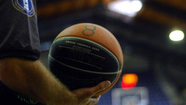 Ιταλία: Στόχος να ξεκινήσει το πρωτάθλημα μέχρι τέλη Απρίλη