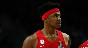 Basket League 2018/19: H βαθμολογία