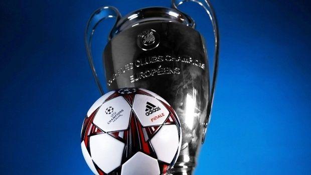 POLL: Ποιoς θα είναι ο τελικός του Champions League;
