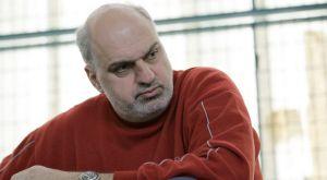 Παναθηναϊκός: Βραβεύει τον Δημήτρη Κοκολάκη στον πρώτο τελικό