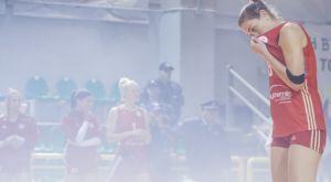 Βόλεϊ γυναικών: Κλήθηκε σε απολογία ο Παναθηναϊκός για το ντέρμπι με τον Ολυμπιακό