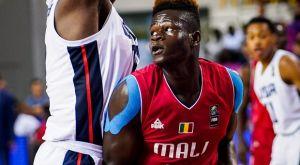 Παγκόσμιο U19: Οι 12 παίκτες που ξεχώρισαν