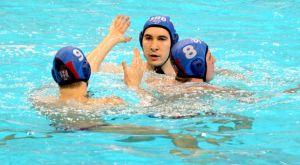 """Μίτροβιτς: """"Ελάτε να θαυμάσετε τον Ολυμπιακό!"""""""