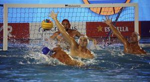 Ιταλία – Ελλάδα 10-11: Φιλική νίκη για την Εθνική στις Συρακούσες