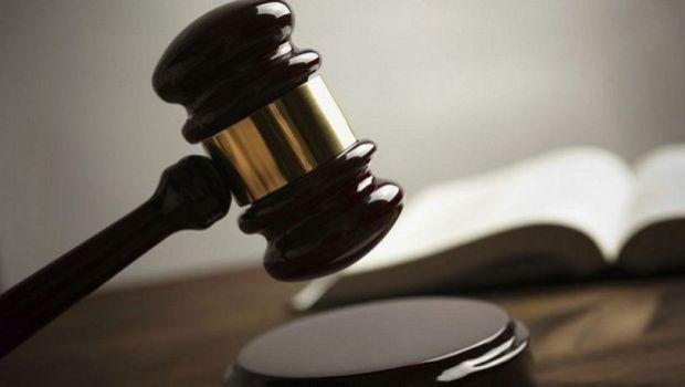 Τέλος οι απολογίες για το Koriopolis, ακολουθεί η πρόταση της εισαγγελέως