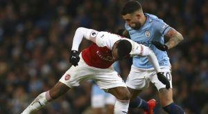 Premier League: Η βαθμολογία μετά τη νίκη της Σίτι