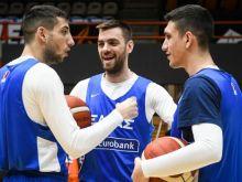 Τέσσερις ξένοι και ομάδες Β' για να ξαναγίνει ελληνικό μπάσκετ