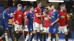 Κορονοϊός: Τέλος οι χειραψίες πριν τα ματς με απόφαση της Premier League