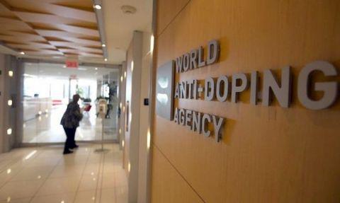 Απόφαση της WADA... υπέρ της Σαραπόβα