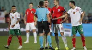 Ένα ματς χωρίς οπαδούς η Βουλγαρία για τα ρατσιστικά συνθήματα με Αγγλία