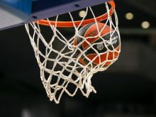 EuroLeague: Η Ένωση παικτών ζήτησε την ακύρωση της σεζόν