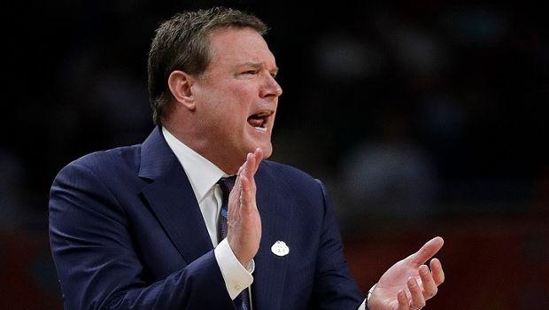 Επίδειξη δύναμης των ΗΠΑ στον τελικό του FIBA Americas U18